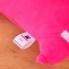 Shop Kinderspielzeug Kuscheltier Eule Mila Vincend