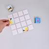 Vincend Memo Spiel Memory Spiele Dicke Spielkarten
