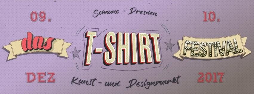 Spielsachen für Kinder T-Shirt Festival Scheune