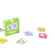 Memo Spielzeug Spiele Kinder Erwachsene