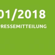 Pressemitteilung Design Dresden Agentur