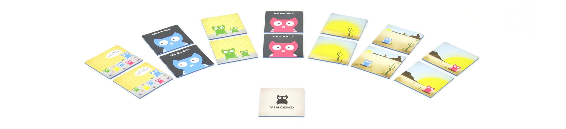 Erfreut Malbuch Online Spiele Fotos - Malvorlagen-Ideen ...