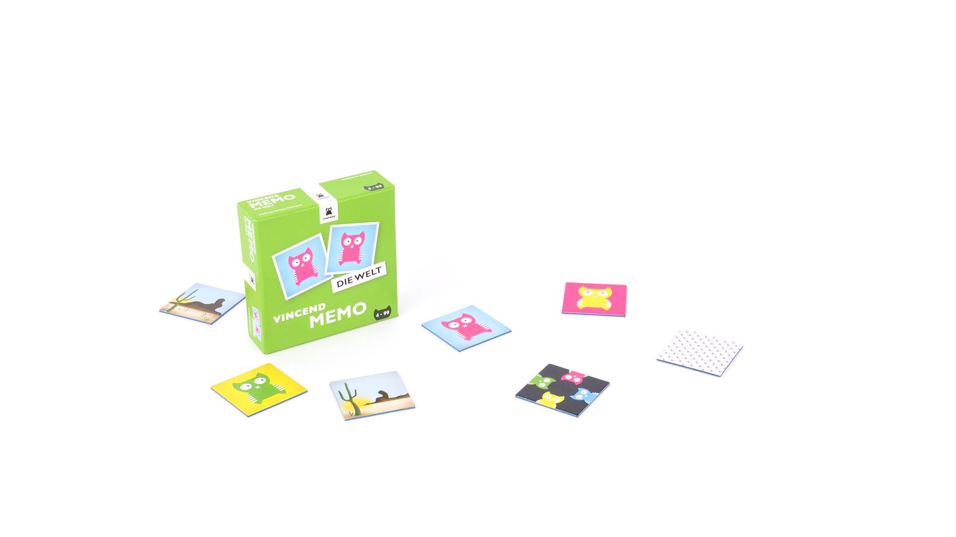 Kindermöbel Dresden vincend memo spiel spiele dicke spielkarten illustrationen farben vincend