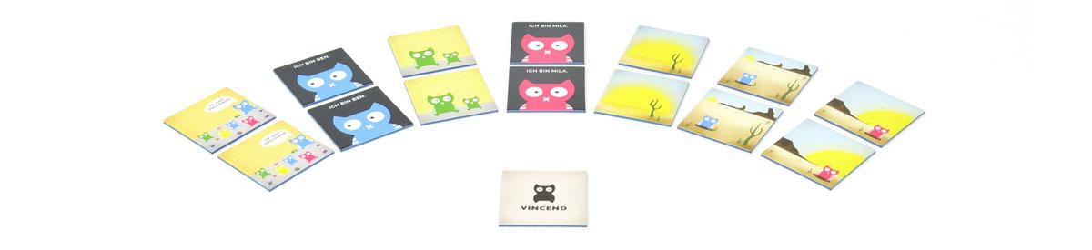 Spiele Memo Spiel Memory