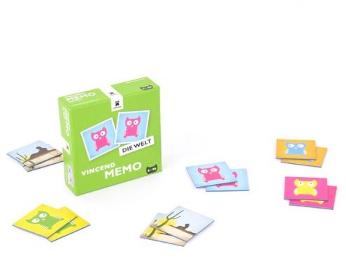 Memo Spiel Spiele Memory Spielzeug