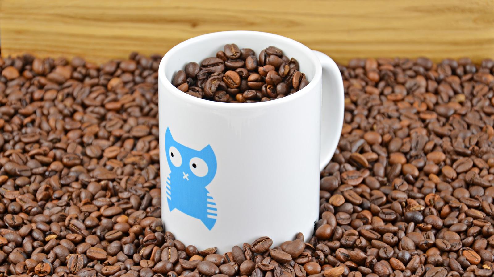 Vincend Kaffeetasse Tassen Kaffee Shop Dresden