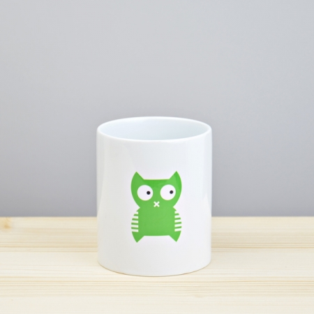 Vincend Kaffeetasse Teetasse Design
