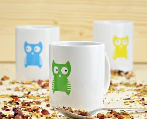 Vincend Tassen Kaffeetasse Teetasse Kaffee Tee