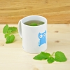 Vincend Tee Kaffee Kaffeetasse Teetasse Design