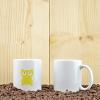 Vincend Tee Kaffee Kaffeetasse Teetasse Design