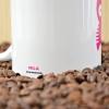 Vincend Milch Kakao Tee Kaffee Kaffeetasse Teetasse Design